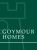 Goymour Homes, Bury St. Edmunds logo