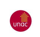 UNAC Universal Accomodation Student Houses, Coventry logo