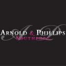 Arnold & Phillips , Southport