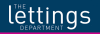 The Lettings Department, Southampton logo