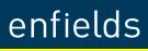 Enfields, Southampton logo