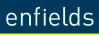 Enfields Property Services, Southampton logo