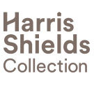 Harris-Shields Collection, Bridlington logo