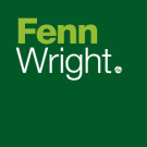 Fenn Wright, Colchester and Stanway Commercial Sales and Lettings logo