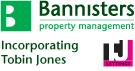 Bannisters incorporating Tobin Jones, Bicester