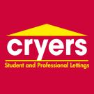 Cryers, Southampton logo