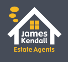 James Kendall, Bedford logo