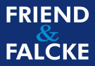 Friend & Falcke, Chelsea & Central London - Lettings branch logo