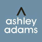 Ashley Adams, Melbourne - Sales branch logo