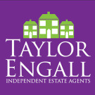 Taylor Engall, Bury St Edmunds