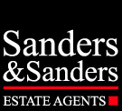 Sanders & Sanders, Alcester-Sales logo