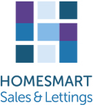 Homesmart Sales & Lettings, Heckmondwike - Sales logo