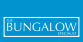 The Bungalow Specialist, Mansfield logo