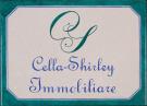 Cella-Shirley Immobiliare, Le Marche logo