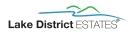 Lake District Estates, Kendal- Lettings details