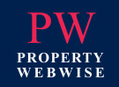 Property Webwise, London branch logo