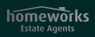 Homeworks, Thorpe Marriott  branch logo