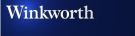 Winkworth, Paddington W2 branch logo