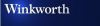 Winkworth, Paddington W2 logo