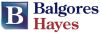 Balgores Hayes, Brentwood logo