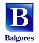 Balgores Property Services, Romford branch logo