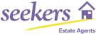 Seekers Estate Agents, Chatham - Sales branch logo