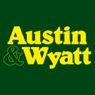 Austin & Wyatt, Park Gate logo