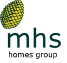 mhs homes, Chatham branch logo