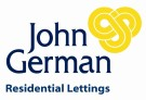 John German Lettings , Burton-on-trent - Lettings branch logo