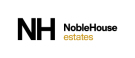 Noble House Properties, London logo