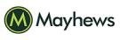 Mayhew Estates, East Grinstead - Lettings logo
