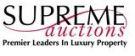 Supreme Auctions, Scottsdale details
