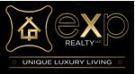 Exp Realty, Bellingham logo