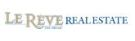 Le Reve Real Estate, Highland logo