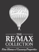 Re/Max Realty Centre, Yorba Linda logo