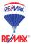 RE/MAX Fortune Properties, Englewood Cliffs logo