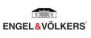 Engel & Volkers, Falmouth logo
