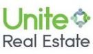 Unite Real Estate, Springville logo