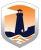 Signal Real Estate, Boston logo