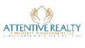 Attentive Realty & Property Management, Las Vegas details