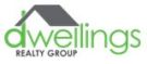 Dwellings Realty Group, Scottsdale details