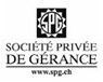 SPG - Ventes & Evaluations d'Immeubles, Geneve logo
