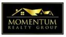 Momentum Realty Group, Anaheim Hills details