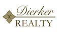 Dierker Realty, La Quinta details
