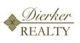Dierker Realty, La Quinta logo