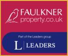 Faulkner Part of the Leaders group, Milton Keynes details