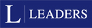 Leaders, Buckingham logo