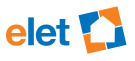 elet Ltd, Harrogate - Lettings details
