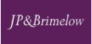 JP & Brimelow, Chorlton - lettings branch logo