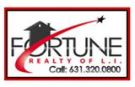 Fortune Realty of L.I.Inc., South Setauket details